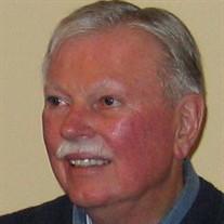 Richard Charles Pardon