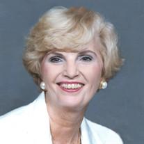 Kathleen Mudd Simmons