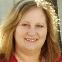 Laurel Elaine Lawson