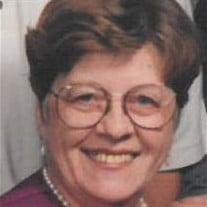 Dianne E. Kalas