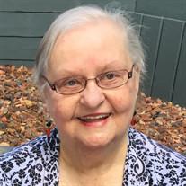 Eileen J. Collins