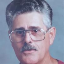 Mr. Eugene D. Mauterer