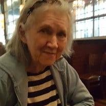 Linda  Millette