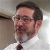 Tony  Deason