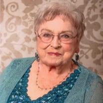 Mary Lou Schimerowski