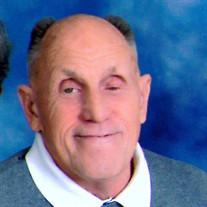 Joe Townsend