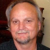 Michael David Stringer