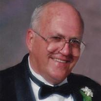 Robert A.  Lee