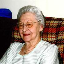 Eileen Lewinski Dunn