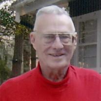Joseph S. Wilson