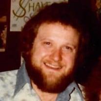 John G. Larson