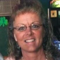 Dawn  M. Jacobs