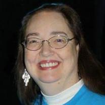 Sharon Sienna Spores