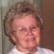 Mrs.  Phyllis  F.  Rust