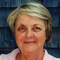 Leona Alfreda Dolloff