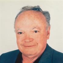 Francis Carl Gregg