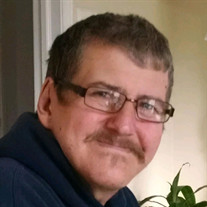 Mr. Mike McDonald