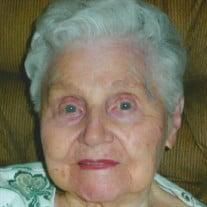 Helen S. Bator