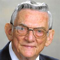 George R. Hayes