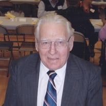 Kenneth L. Schave