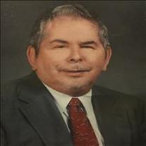 Samuel Pablo Picazo