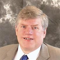 Mr. William Duane Huff III
