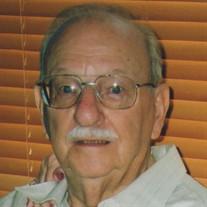 David J. Grennon Sr