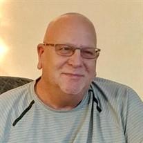 Todd C. Miller