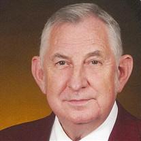 Mr. Charles Edward Woody Sr.