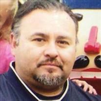 Robert Sides, Jr