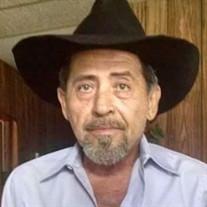 Tommie Gonzales