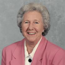 Carolyn W. Lemmon