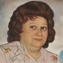 Carolyn Kay Funk