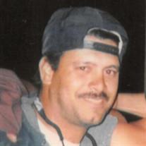 Jason Kalei Lonzaga