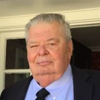 Dr. Louie A. Galloway, III