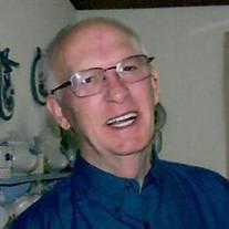 Charles Nordblum
