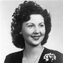Anita D. Budack