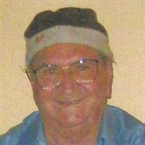 Francisco R. Alonzo