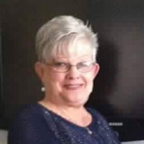Gertrude  Barbier Juneau