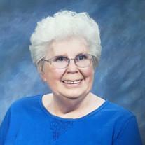 Marian L. Stuart