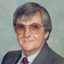 Bryson Humphries Jr.
