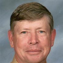 Dennis C. Freyberger