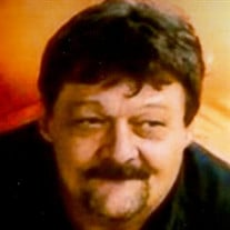 Daniel Ray Auyer