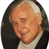 Jack Dwight Lowrey