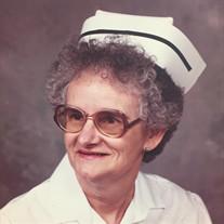 Marilyn E. Spooner