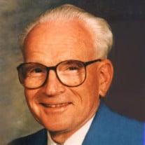 Richard H. Berger