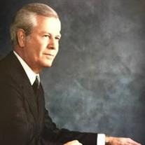 Mr.  Ronald  Edwin Healey