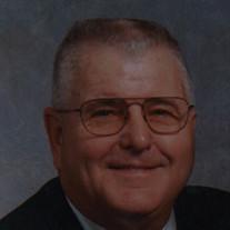 Philip Jasumback