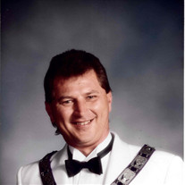 Raymond R.  Jaeger