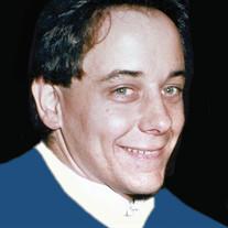 Michael D. Kocks